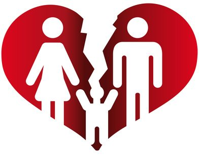 """Parental Alienation Syndrome: The """"Targeted Parent"""""""