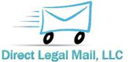 DirectLegalMail