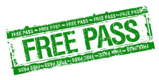 Free_Pass_2