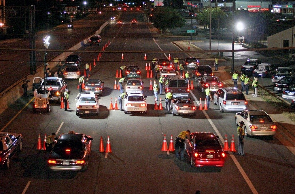 What to know if you get a DUI in Pennsylvania