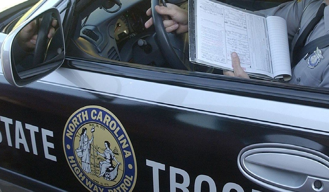 Speeding Infractions and The Smart, Cost-Efficient Way to Resolve A Citation