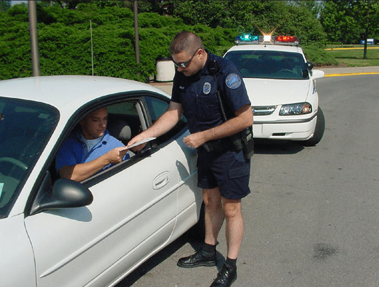 Can a Lawyer Really Beat Your Traffic Ticket?