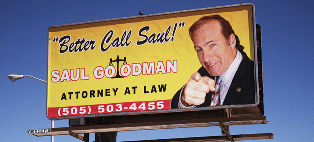 Do I really need a traffic ticket lawyer? Or can I just pay the fine?