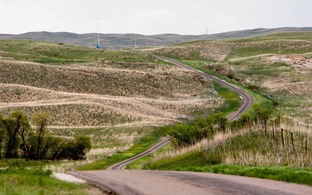 Nebraska speeding tickets: a comprehensive guide