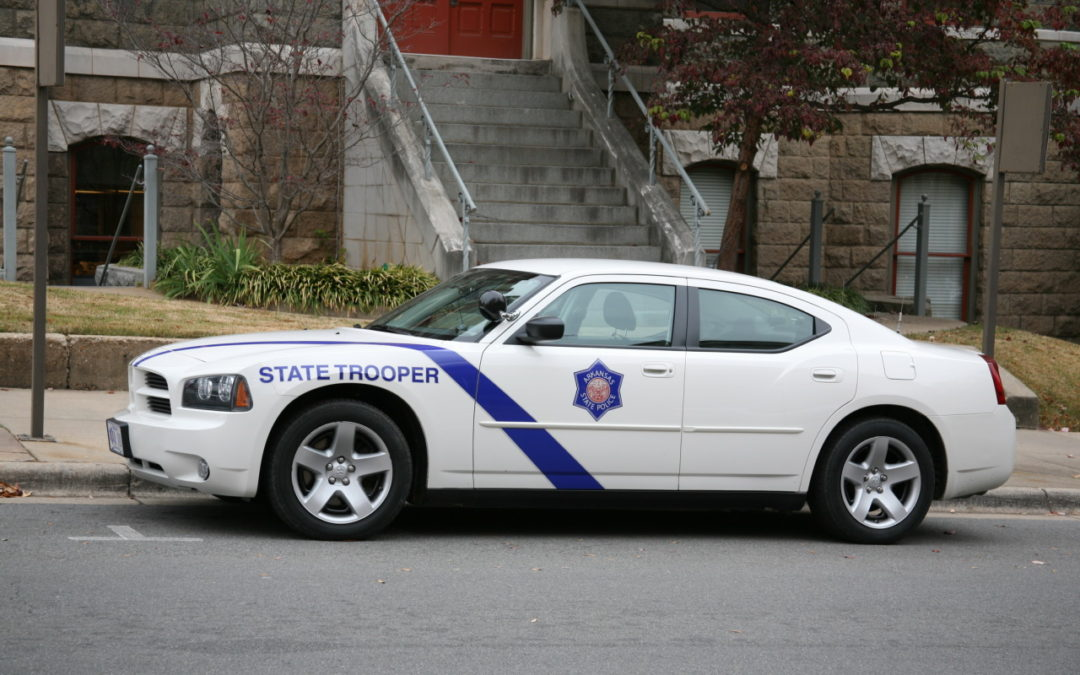 Speeding Tickets in Arkansas: What are Your Options?