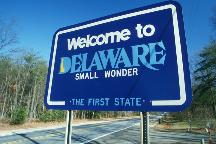 Delaware Speeding Tickets: A Complete Guide