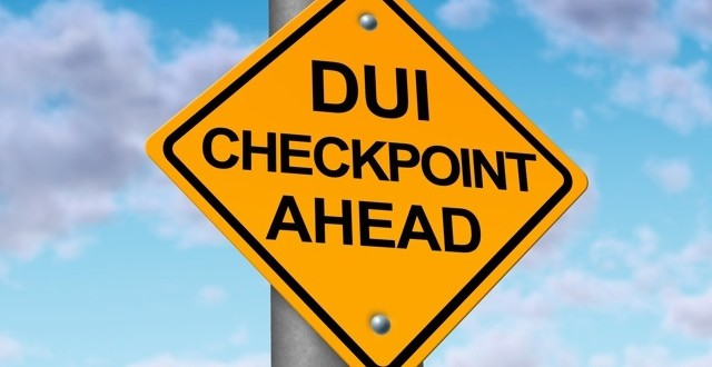 Got a DUI in Florida?  Get the basic facts