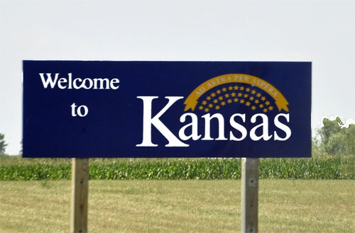 Speeding in the land of OZ (Your guide to Kansas speeding tickets)