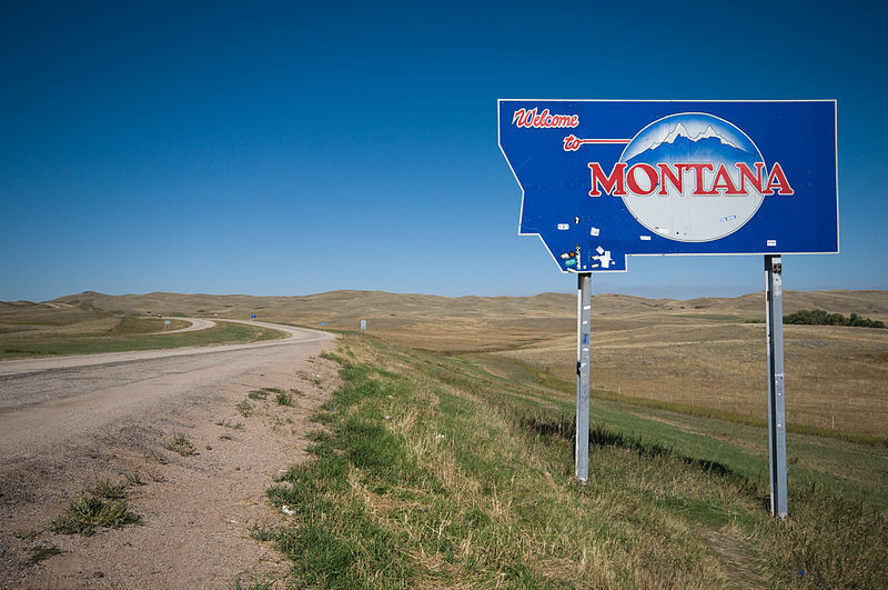 Speeding Tickets in Montana, and How to Respond