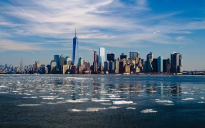 How Do Personal Injury Laws Work in New York State?