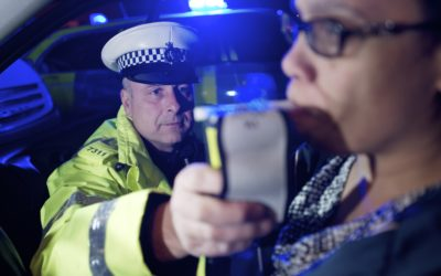What Is Considered An Aggravated DUI?