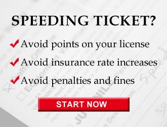 Got a Speeding Ticket in Louisiana? What to know    - BernieSez